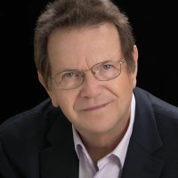 Popular Evangelist, Reinhard Bonnke Dies at 79