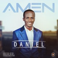 DOWNLOAD Music: Daniel - Amen