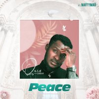DOWNLOAD Music: Quiz tha Great - Peace (ft. Naffymar)