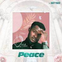 DOWNLOAD Music: Quiz tha Great - Peace (ft. Naffymar)