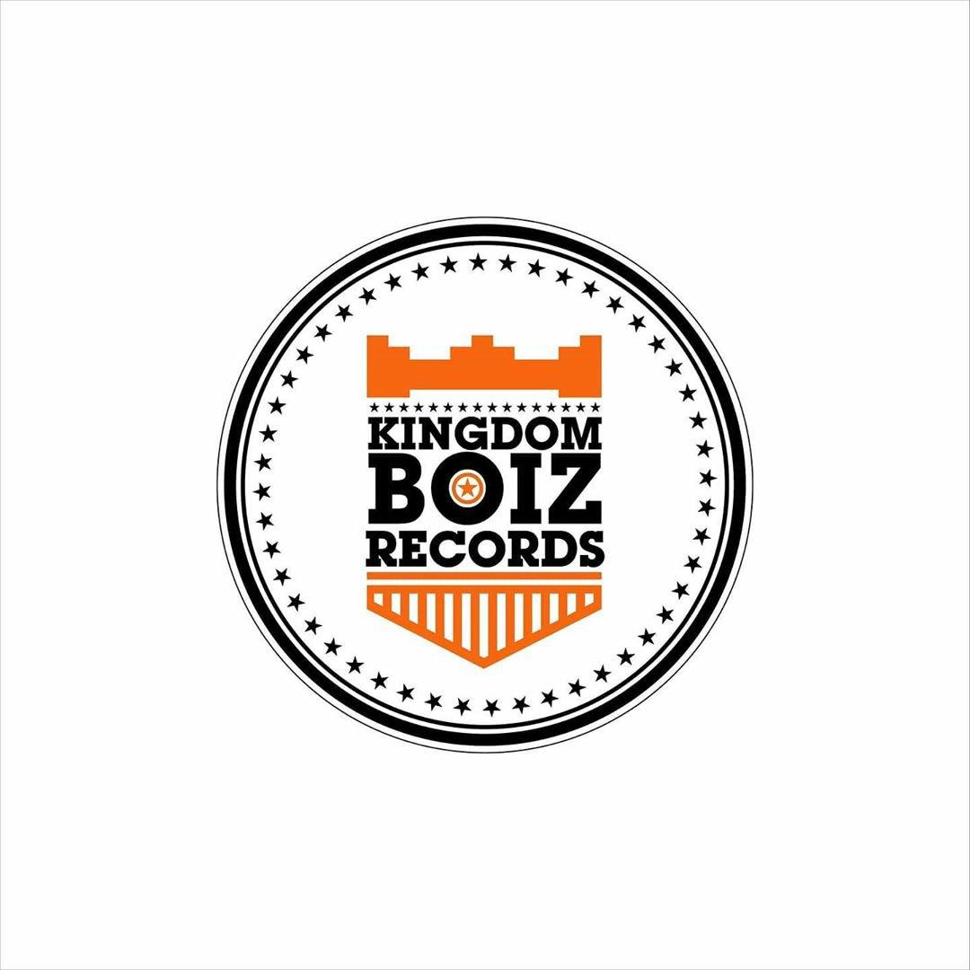 Kingdomboiz Launches New Record Label   Kingdomboiz Records