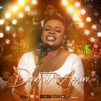 DOWNLOAD Music: Viva Ntigeli - Done It Again