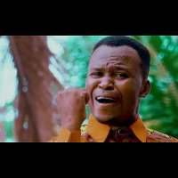 MUSIC Video: Evans C Ifeanyi – Jesus Have Your Way (Official Video)
