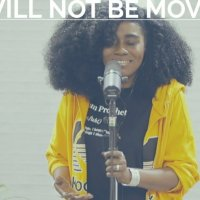 DOWNLOAD Music : TY Bello – I Will Not Be Moved (Spontaneous Worship)