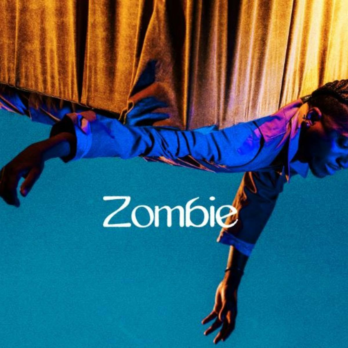 DOWNLOAD Music: Lecrae – Zombie