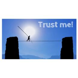 trust-me