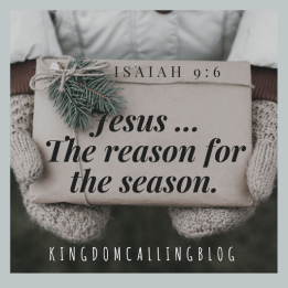 jesus-the-reason-for-the-season