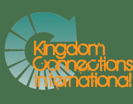 Kingdom Connections International
