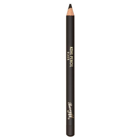 Barry M kohl pencil black