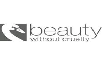Beauty without crulety logo 1