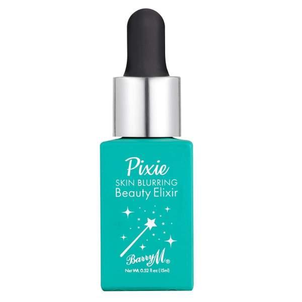 Barry M Pixie beauty elixir