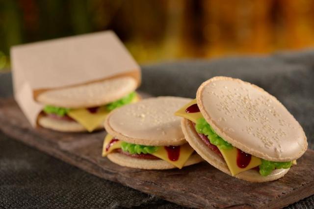 D-Luxe-Burger_Full_27178