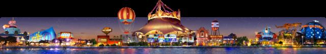 Downtown-Disney-vignette-1860x312
