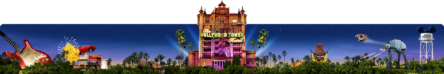 Hollywood-Studios-Vignette-1860x312_2