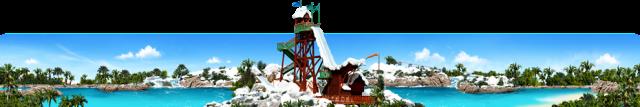 PEP_PCWEB_Viggnettes_930x156_Blizzard_Beach