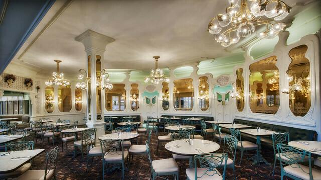 plaza-restaurant-gallery00