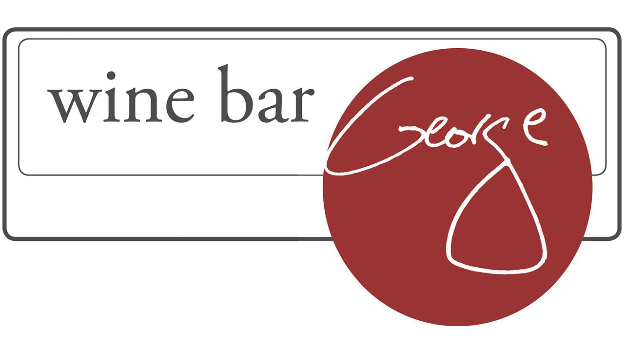wine_bar_george