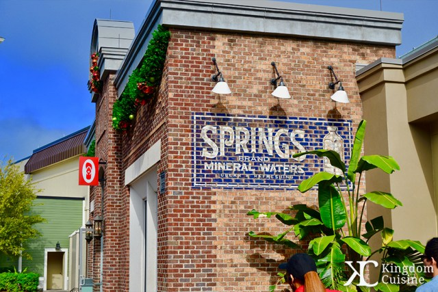 springs1