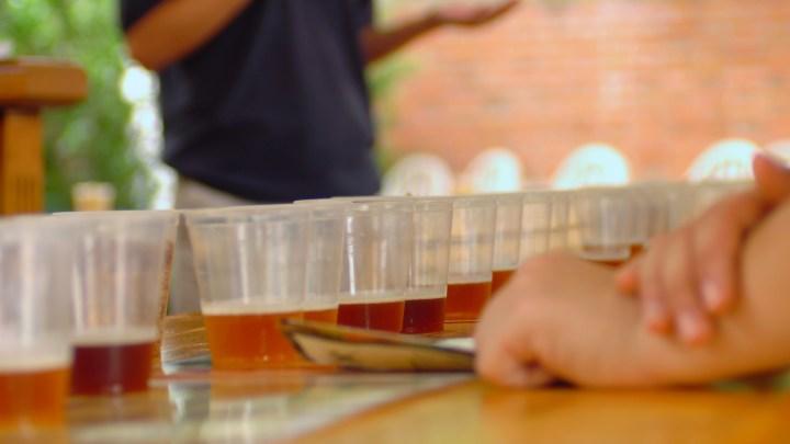 beer-spirits-seminars-00-16x9