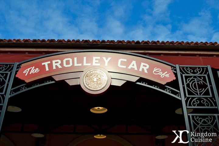 trolleycar1