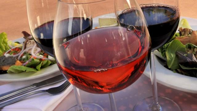 winemaker-dinners-00-16x9