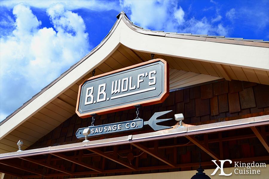 bbwolf8