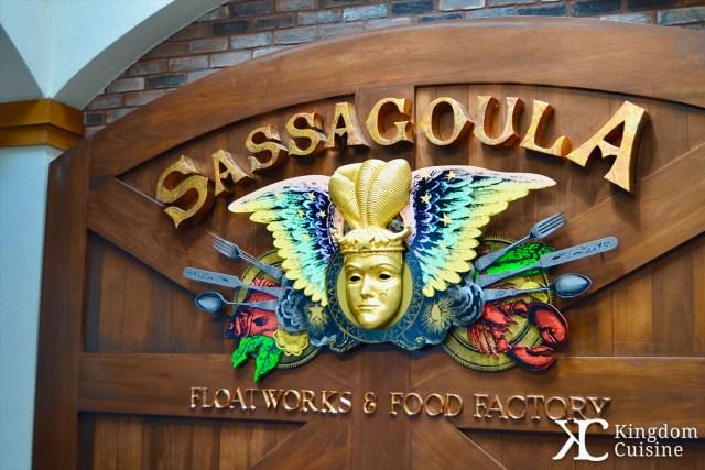 sassagoula3