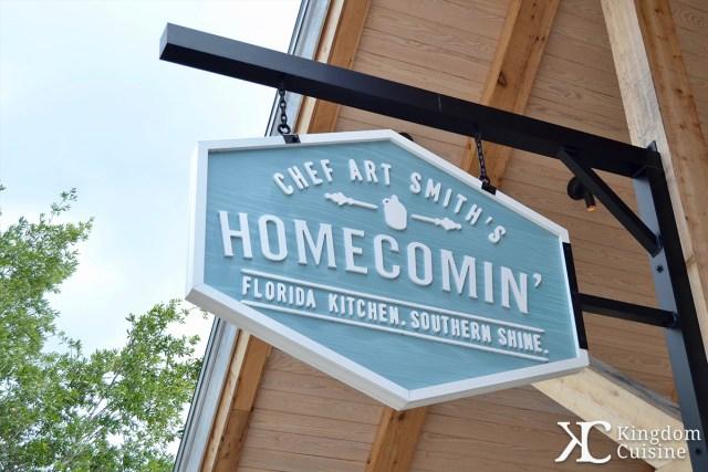 homecomin17