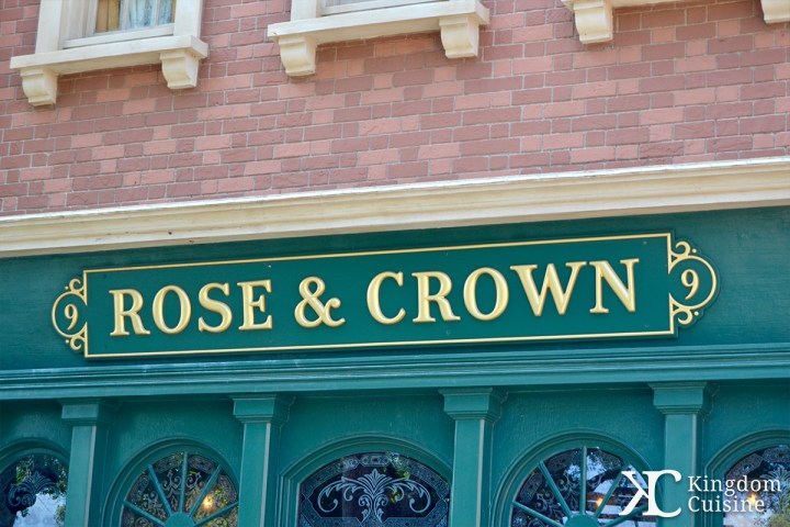 rosecrown16