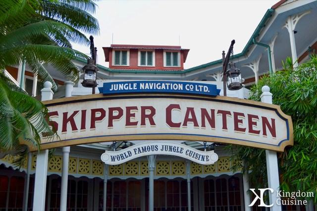 skipper6