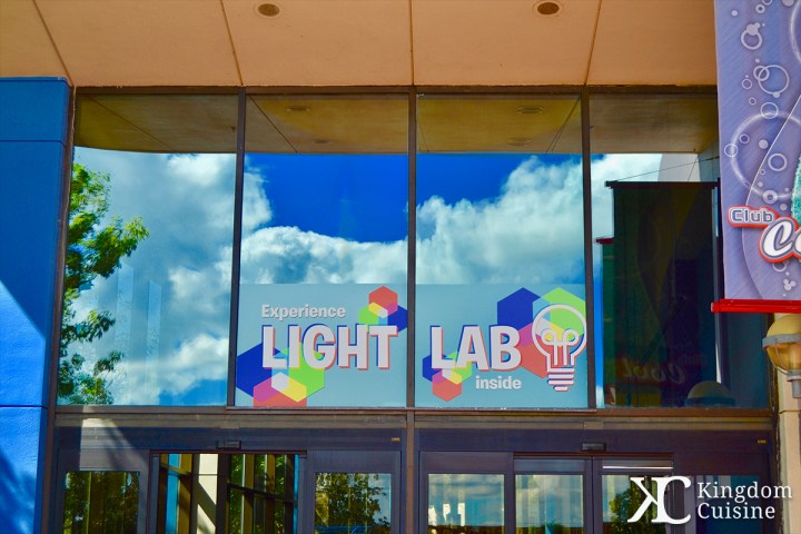 lightlab1