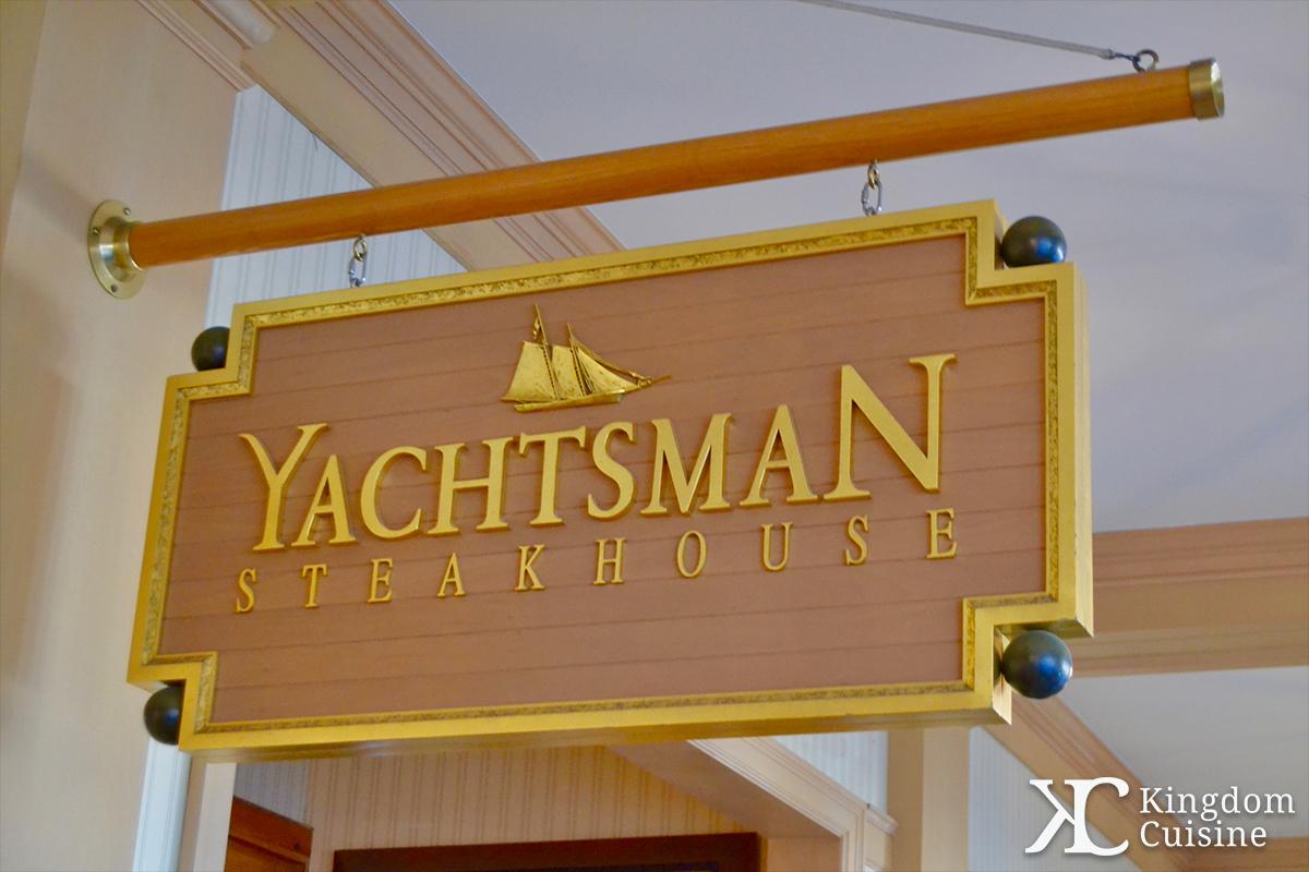 yachtsmansteakhouse6