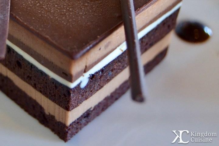 triplechocolate12