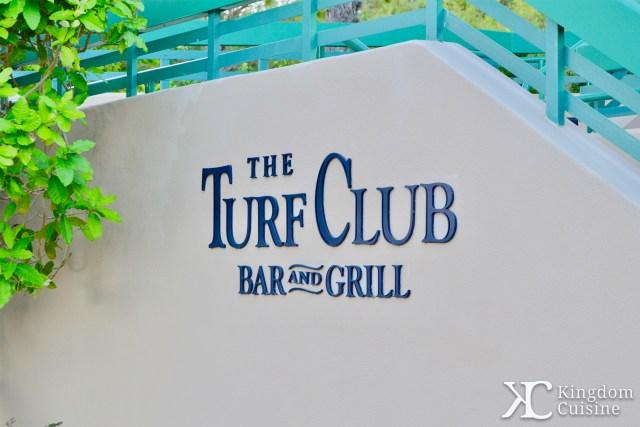 turfclub16
