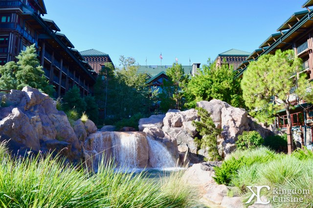 wildernesslodge52