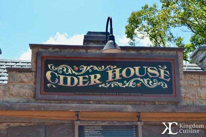 ciderhouse3