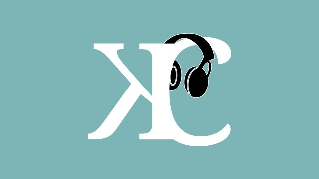 kcpodcast1_video