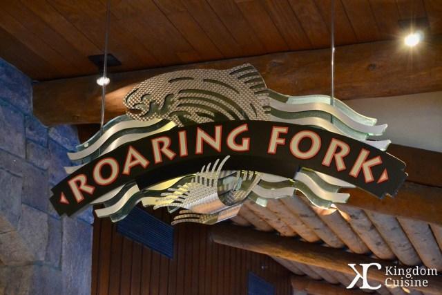 roaringfork61