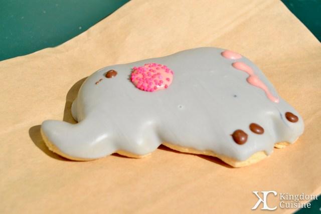 elephantcookie16