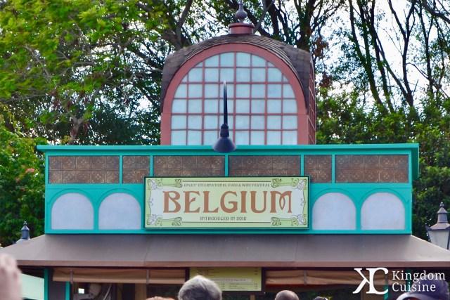 belgium614