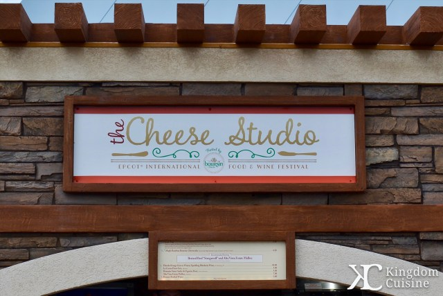 cheesestudio16