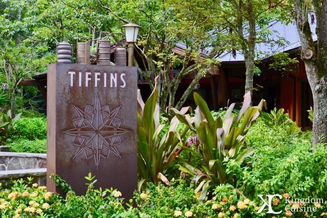 tiffins62