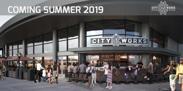 City-Works-at-Disney-Springs