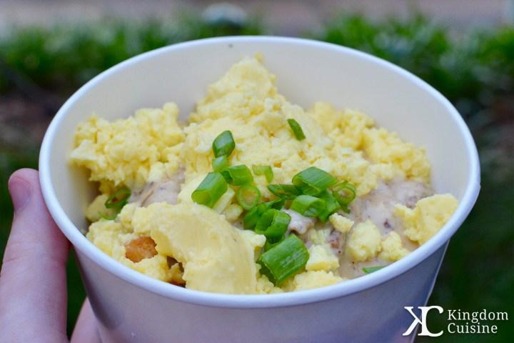 breakfastbowl16