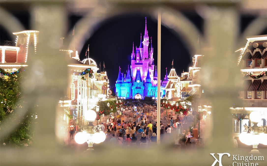 19 Things Best Friends NEED To Do At Magic Kingdom
