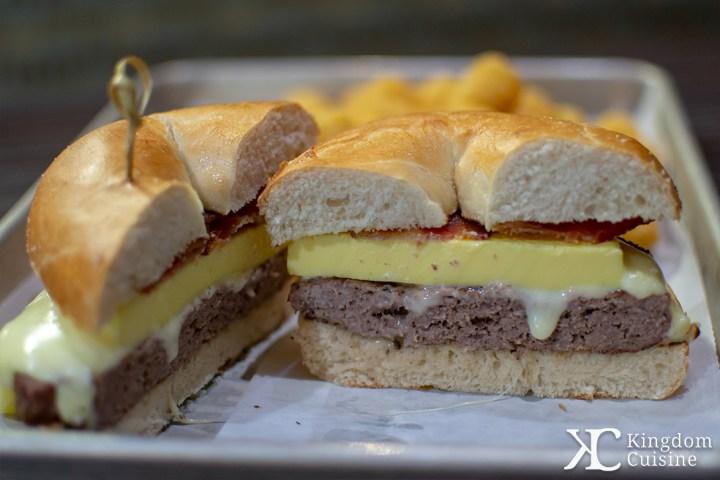 breakfastburger12