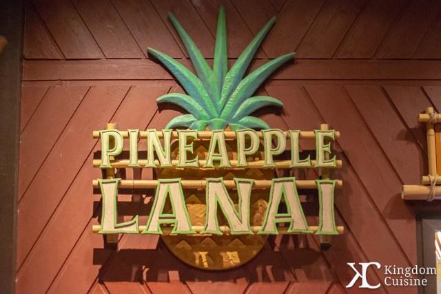 pineapplelanai16