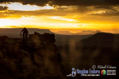 kingdom_Enduro_Mick_Kirkman_watermark_MG_1615
