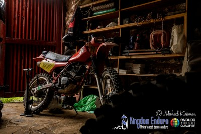 kingdom_Enduro_Mick_Kirkman_watermark_MG_2362