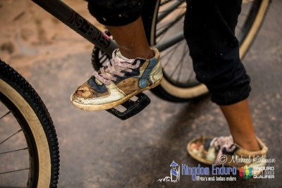 kingdom_Enduro_Mick_Kirkman_watermark_MG_2573
